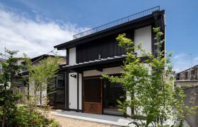 1LDK {building type} in Kamiitabashicho - Kyoto-shi Fushimi-ku