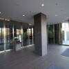 4LDK Apartment to Buy in Koto-ku Entrance Hall
