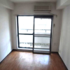 1R Apartment to Buy in Nakano-ku Room