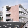 1K 아파트 to Rent in Ebina-shi Exterior