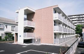 1K 아파트 in Shake - Ebina-shi