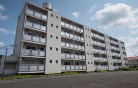 2K Mansion in Sakagawa - Kakegawa-shi