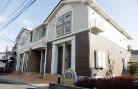 1K Apartment in Tamura - Hiratsuka-shi