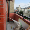 3LDK Apartment to Buy in Meguro-ku Balcony / Veranda