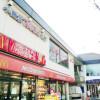1K Apartment to Rent in Fujisawa-shi Supermarket