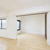 3LDK Apartment to Buy in Kawasaki-shi Miyamae-ku Living Room