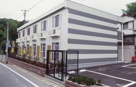 1K Apartment in Tsukiguma - Fukuoka-shi Hakata-ku
