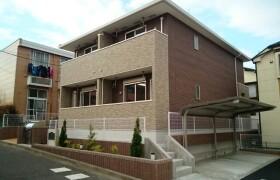 1K Apartment in Saiwaicho - Tachikawa-shi