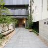 1R Serviced Apartment to Rent in Taito-ku Exterior