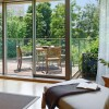 4LDK Apartment to Rent in Minato-ku Living Room