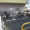 1K Apartment to Rent in Yokohama-shi Kanagawa-ku Shared Facility