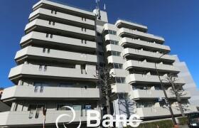 1LDK {building type} in Chitosedai - Setagaya-ku