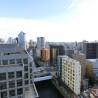 3LDK Apartment to Rent in Meguro-ku View / Scenery