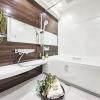 2LDK Apartment to Buy in Shibuya-ku Interior
