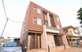 1SK Apartment in Shimmachi - Ome-shi