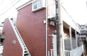 1K Apartment in Tsuruma - Fujimi-shi