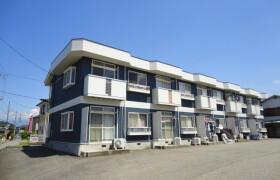 2DK Apartment in Nishihanawa - Chuo-shi