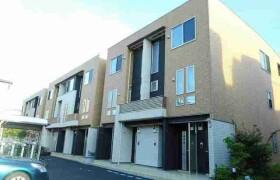 1SK Apartment in Arakawa - Arakawa-ku