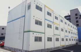 1K Mansion in Minami4-johigashi - Sapporo-shi Chuo-ku