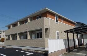 1K Apartment in Naito - Kokubunji-shi
