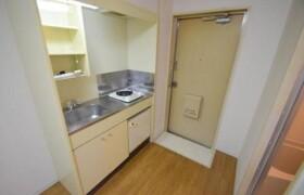 1R Mansion in Kunijima - Osaka-shi Higashiyodogawa-ku