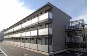 1K Mansion in Asahi - Kisarazu-shi