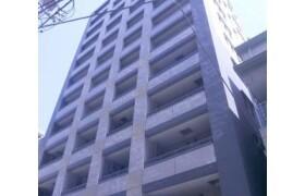 3LDK Apartment in Nihombashihakozakicho - Chuo-ku
