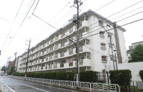 3LDK {building type} in Minamisuna - Koto-ku
