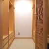 在港区内租赁3LDK 公寓大厦 的 仓库