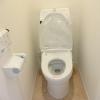 1R アパート 大田区 トイレ