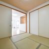 3LDK Apartment to Buy in Osaka-shi Minato-ku Japanese Room