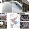 Whole Building Apartment to Buy in Meguro-ku Shopping mall