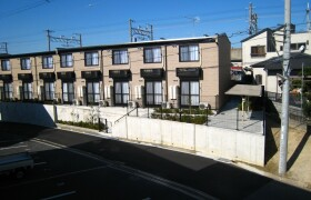 1K Apartment in Hoshida(chome) - Katano-shi