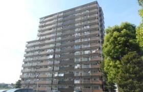 3LDK Apartment in Namiki - Saitama-shi Iwatsuki-ku