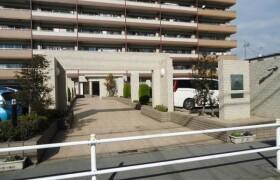 3LDK Apartment in Juichiya - Nagoya-shi Minato-ku