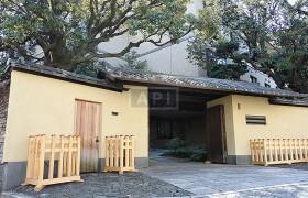4LDK Mansion in Wakamiyacho - Shinjuku-ku