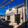 4LDK House to Buy in Konosu-shi Exterior