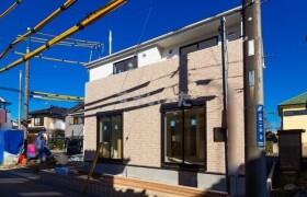 4LDK {building type} in Komatsu - Konosu-shi