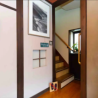 Private Guesthouse to Rent in Setagaya-ku Interior