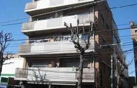 1DK Apartment in Setagaya - Setagaya-ku