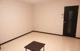 練馬區氷川台-1K公寓