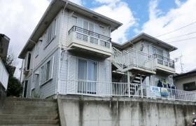 3DK Apartment in Zengyo - Fujisawa-shi