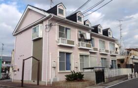 1K Apartment in Mukaino - Habikino-shi
