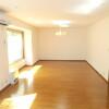 3LDK Terrace house to Rent in Shibuya-ku Bedroom