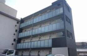 1K Mansion in Minoshima - Fukuoka-shi Hakata-ku