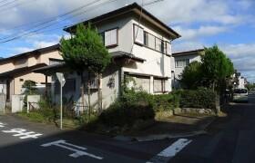 4LDK House in Kofudai - Toride-shi