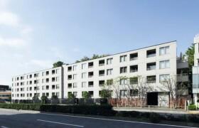 1R Mansion in Nishimagome - Ota-ku