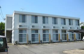 1K Apartment in Nishihommachi - Omura-shi