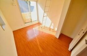 1K Apartment in Hiradocho - Yokohama-shi Totsuka-ku
