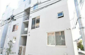 世田谷区 三軒茶屋 1DK マンション